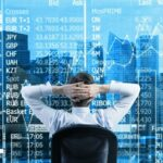 winning-forex-trading
